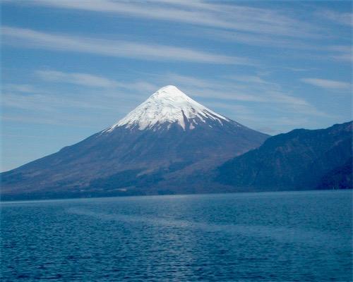 CAMPO SOÑADO, SUR DE CHILE 4