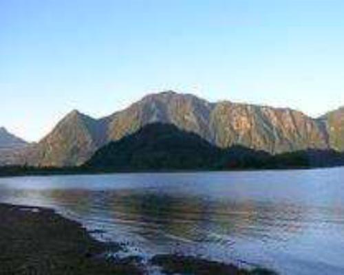 Propiedades en Lago Pellaifa