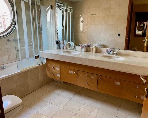 31.- Baño 1
